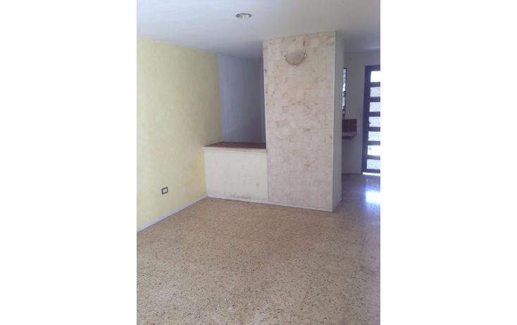 Foto de casa en venta en  , mulsay, mérida, yucatán, 1943256 No. 03