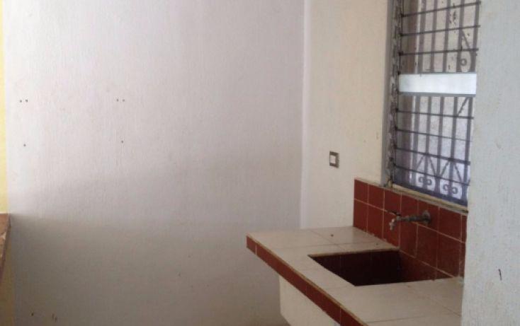 Foto de casa en venta en, mulsay, mérida, yucatán, 1943256 no 04