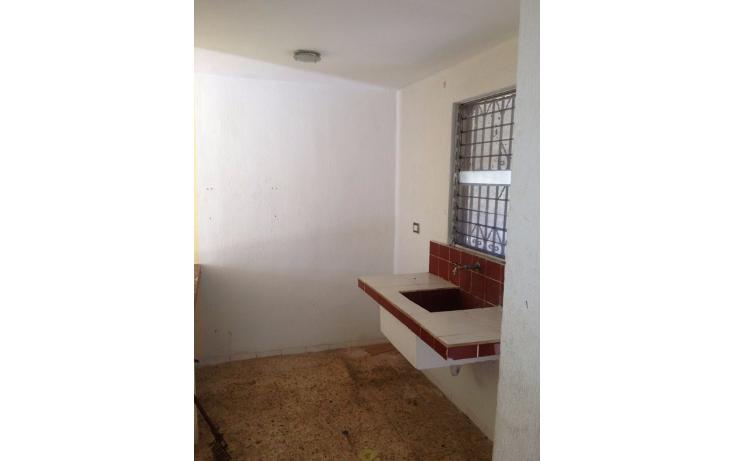Foto de casa en venta en  , mulsay, mérida, yucatán, 1943256 No. 04