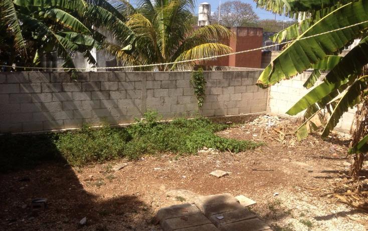 Foto de casa en venta en  , mulsay, mérida, yucatán, 1943256 No. 06