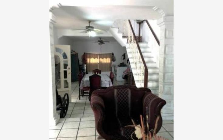 Foto de casa en venta en  , mulsay, mérida, yucatán, 617155 No. 02
