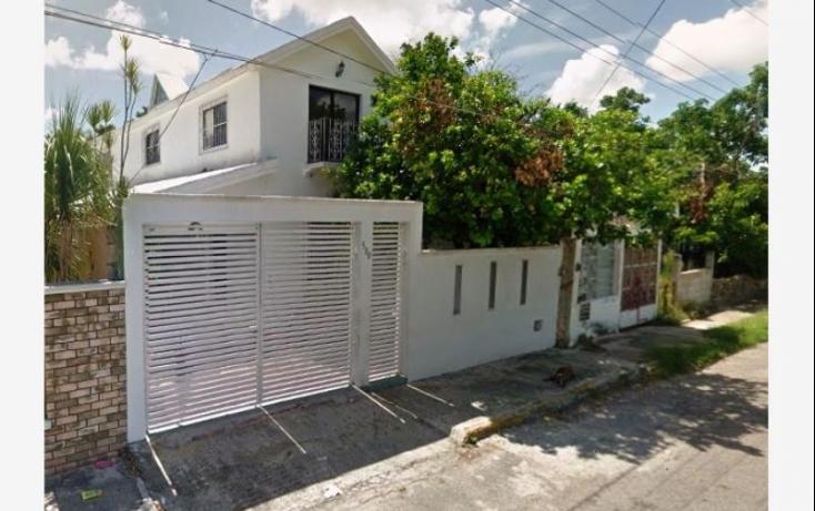 Foto de casa en venta en, mulsay, mérida, yucatán, 617155 no 04