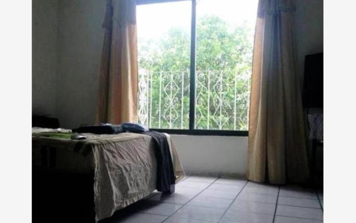 Foto de casa en venta en  , mulsay, mérida, yucatán, 617155 No. 04