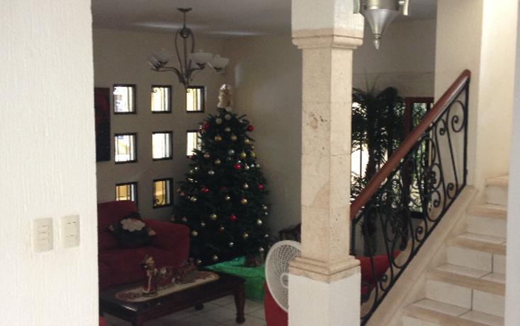Foto de casa en venta en  , mulsay polígono, mérida, yucatán, 1293783 No. 02