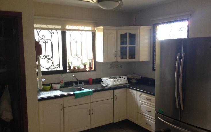 Foto de casa en venta en  , mulsay polígono, mérida, yucatán, 1293783 No. 04