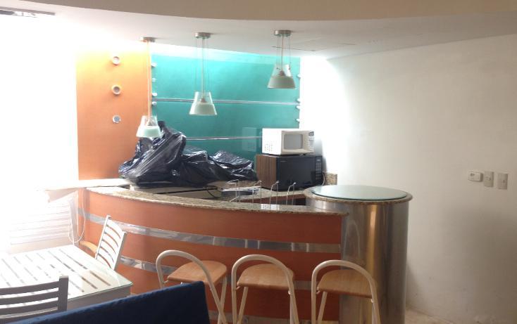 Foto de casa en venta en  , mulsay polígono, mérida, yucatán, 1293783 No. 05