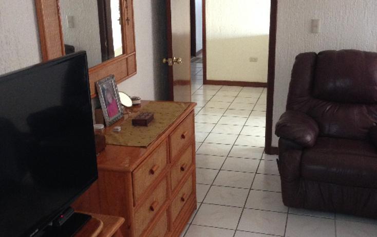 Foto de casa en venta en  , mulsay polígono, mérida, yucatán, 1293783 No. 06