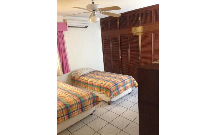 Foto de casa en venta en  , mulsay polígono, mérida, yucatán, 1293783 No. 09