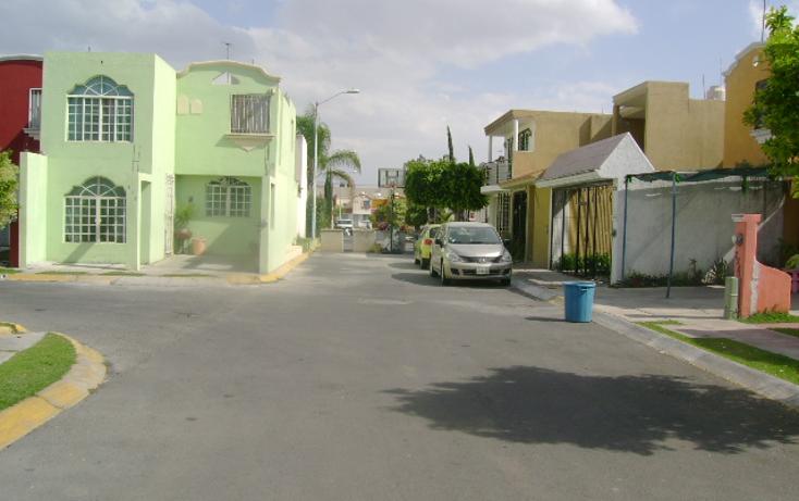 Foto de casa en venta en  , multiplaza, tlajomulco de z??iga, jalisco, 1702184 No. 02