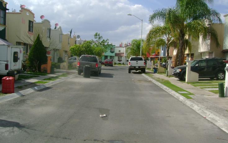 Foto de casa en venta en  , multiplaza, tlajomulco de z??iga, jalisco, 1702184 No. 03