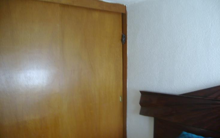 Foto de casa en venta en  , multiplaza, tlajomulco de z??iga, jalisco, 1702184 No. 12