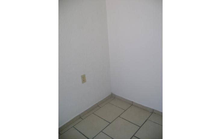 Foto de casa en venta en  , multiplaza, tlajomulco de z??iga, jalisco, 1702184 No. 14