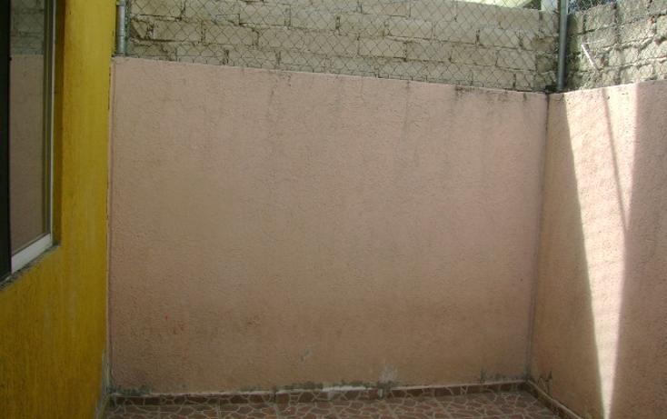 Foto de casa en venta en  , multiplaza, tlajomulco de z??iga, jalisco, 1702184 No. 16