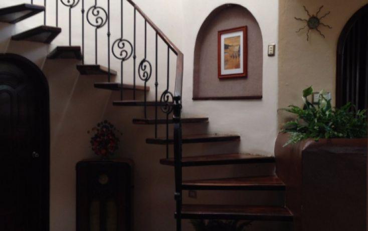 Foto de casa en renta en, mundo maya, carmen, campeche, 1231095 no 01