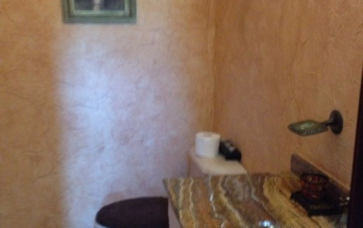 Foto de casa en renta en, mundo maya, carmen, campeche, 1231095 no 03