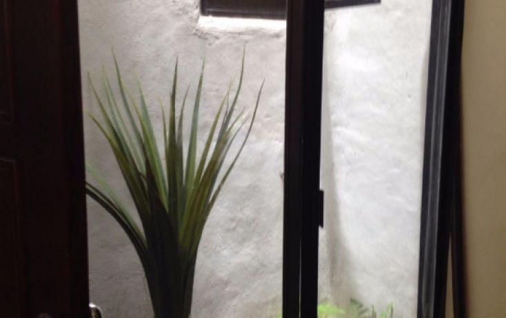 Foto de casa en renta en, mundo maya, carmen, campeche, 1231095 no 04