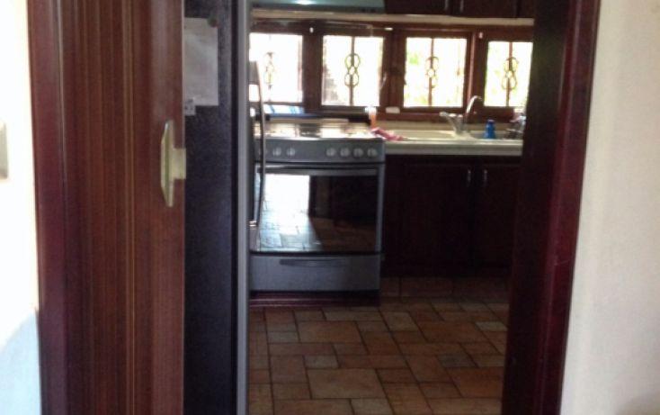 Foto de casa en renta en, mundo maya, carmen, campeche, 1231095 no 06