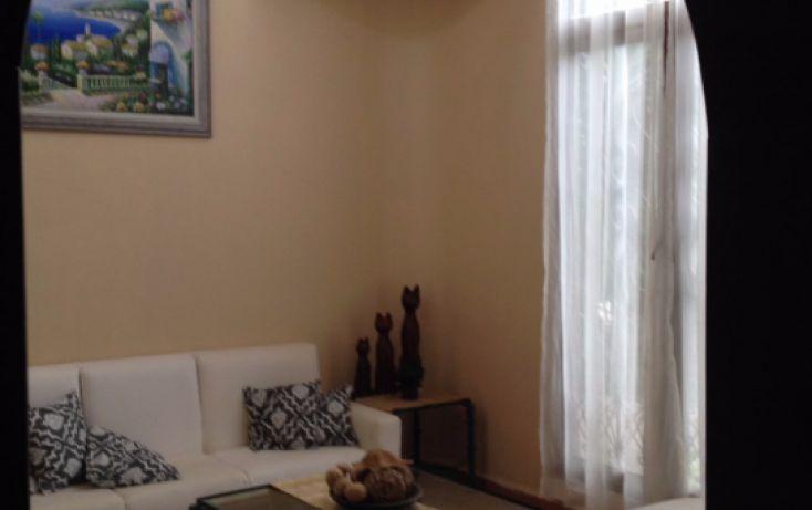 Foto de casa en renta en, mundo maya, carmen, campeche, 1231095 no 07