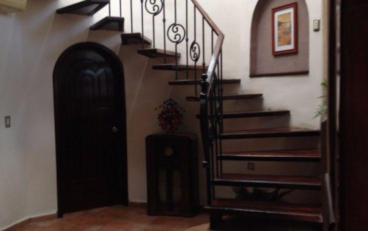 Foto de casa en renta en, mundo maya, carmen, campeche, 1231095 no 08