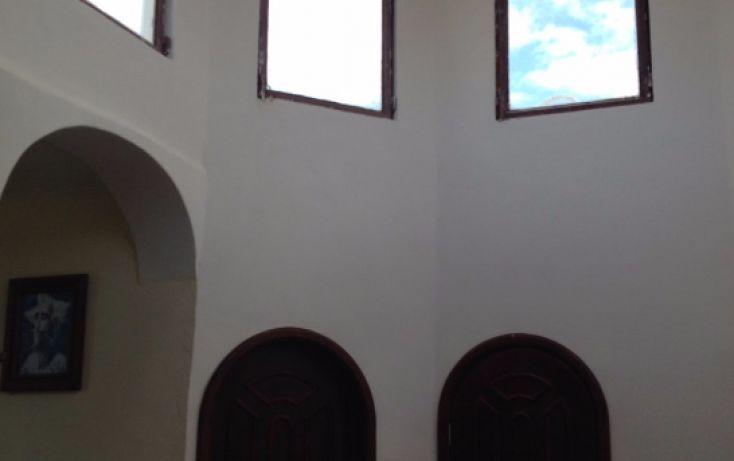 Foto de casa en renta en, mundo maya, carmen, campeche, 1231095 no 09