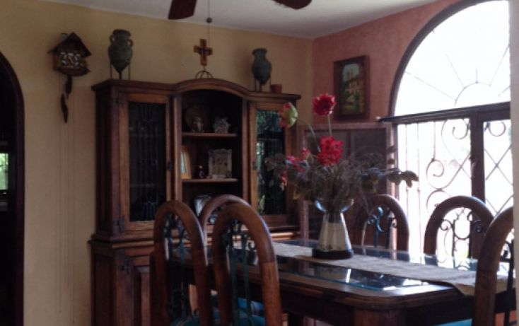 Foto de casa en renta en, mundo maya, carmen, campeche, 1231095 no 11
