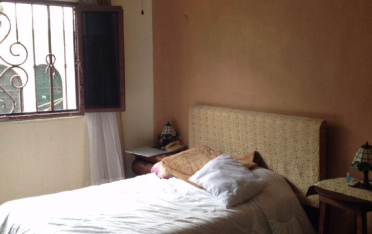 Foto de casa en renta en, mundo maya, carmen, campeche, 1231095 no 12