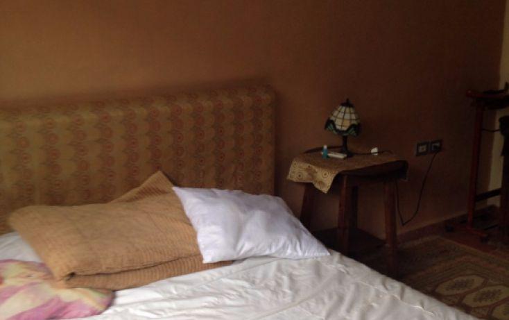 Foto de casa en renta en, mundo maya, carmen, campeche, 1231095 no 13