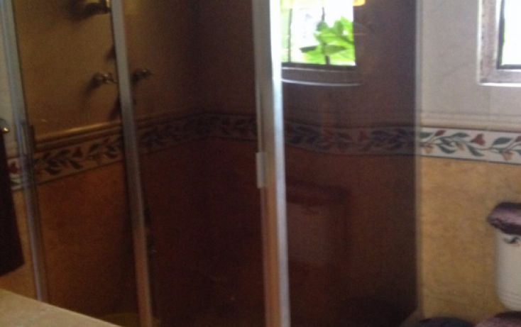 Foto de casa en renta en, mundo maya, carmen, campeche, 1231095 no 15