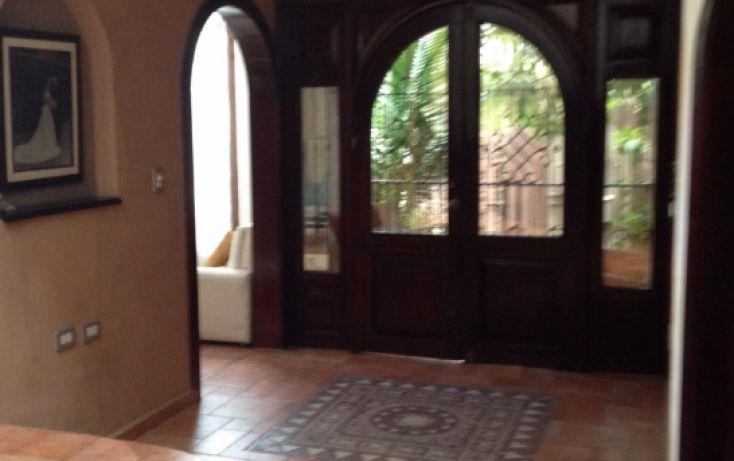 Foto de casa en renta en, mundo maya, carmen, campeche, 1231095 no 16