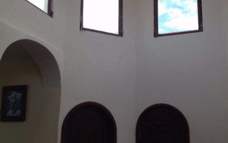 Foto de casa en renta en, mundo maya, carmen, campeche, 1231095 no 18