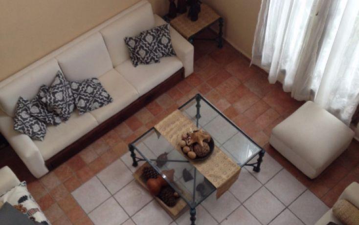 Foto de casa en renta en, mundo maya, carmen, campeche, 1231095 no 19