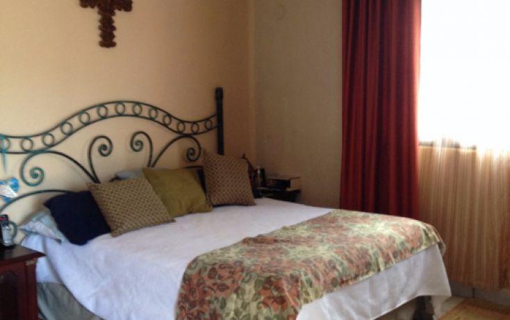 Foto de casa en renta en, mundo maya, carmen, campeche, 1231095 no 20