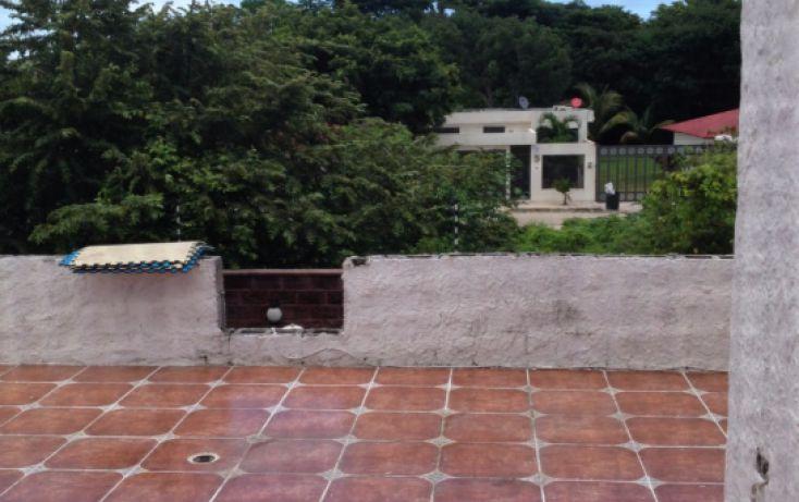 Foto de casa en renta en, mundo maya, carmen, campeche, 1231095 no 21