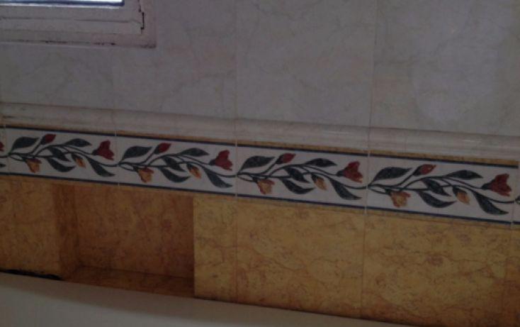 Foto de casa en renta en, mundo maya, carmen, campeche, 1231095 no 23