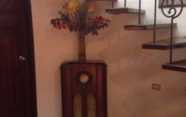 Foto de casa en renta en, mundo maya, carmen, campeche, 1231095 no 24