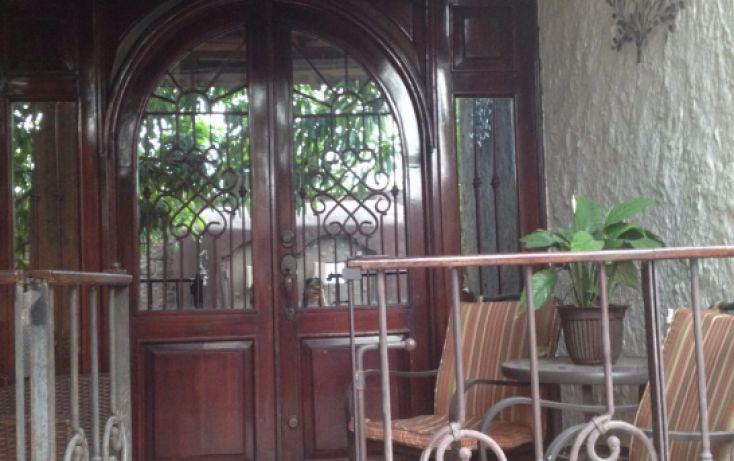 Foto de casa en renta en, mundo maya, carmen, campeche, 1231095 no 26