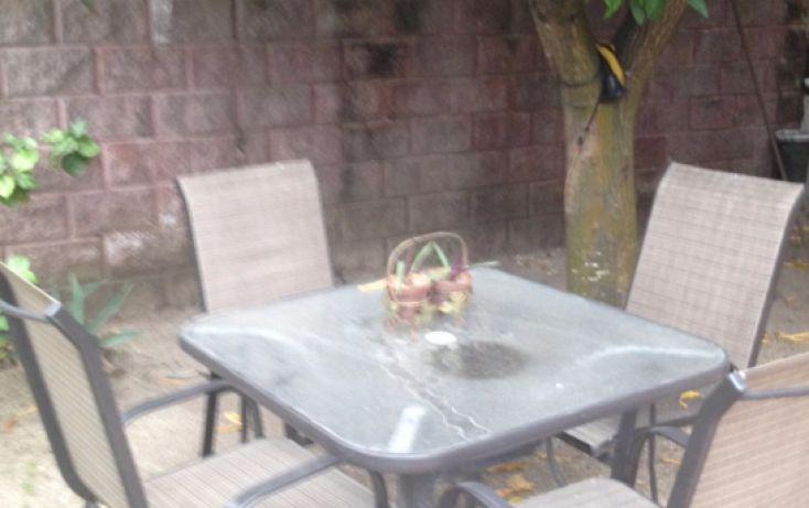 Foto de casa en renta en, mundo maya, carmen, campeche, 1231095 no 27