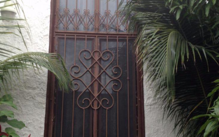 Foto de casa en renta en, mundo maya, carmen, campeche, 1231095 no 28