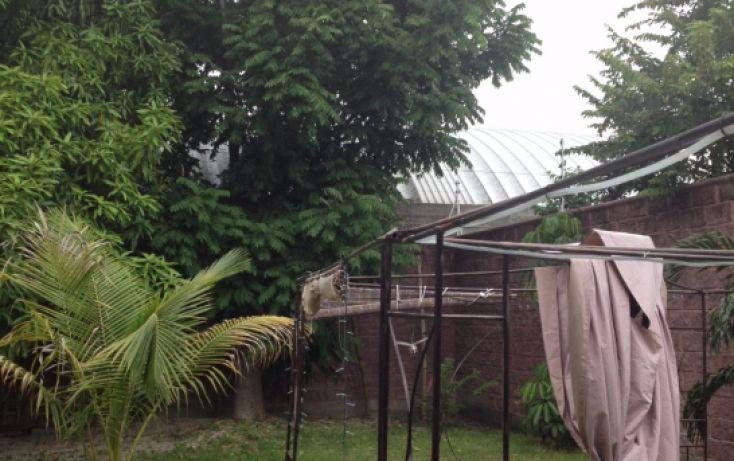 Foto de casa en renta en, mundo maya, carmen, campeche, 1231095 no 31