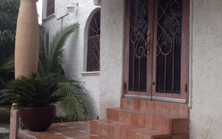 Foto de casa en renta en, mundo maya, carmen, campeche, 1231095 no 32
