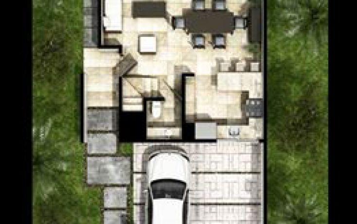Foto de casa en venta en, mundo maya, carmen, campeche, 1956596 no 05
