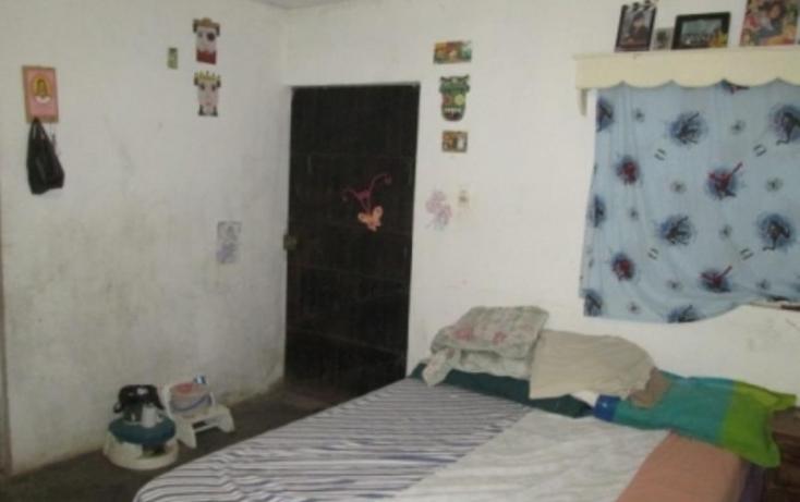 Foto de casa en venta en munich 1611, montes olímpicos, tijuana, baja california norte, 478718 no 03
