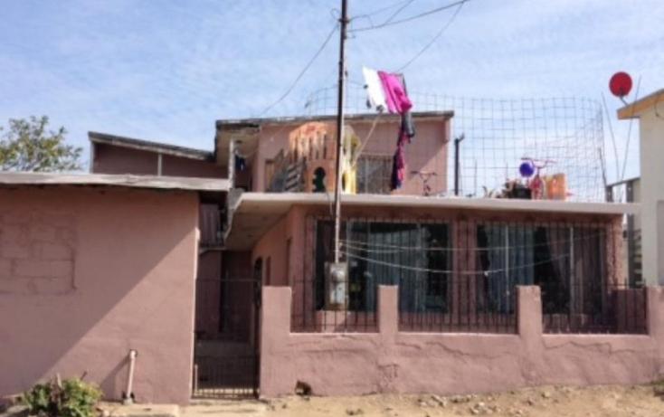 Foto de casa en venta en munich 1611, montes olímpicos, tijuana, baja california norte, 478718 no 07