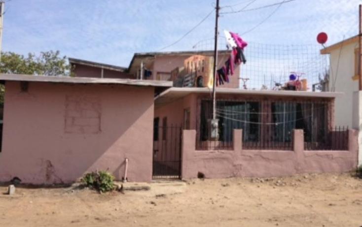 Foto de casa en venta en munich 1611, montes olímpicos, tijuana, baja california norte, 478718 no 08