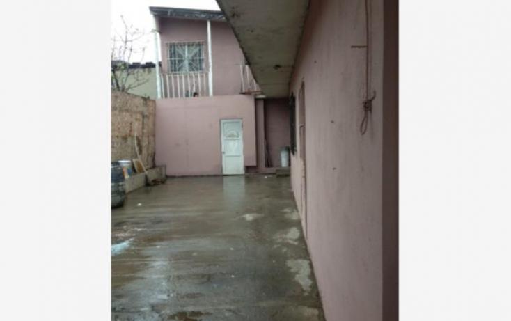 Foto de casa en venta en munich 1611, montes olímpicos, tijuana, baja california norte, 478718 no 09