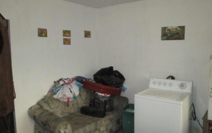 Foto de casa en venta en munich 1611, montes olímpicos, tijuana, baja california norte, 478718 no 11