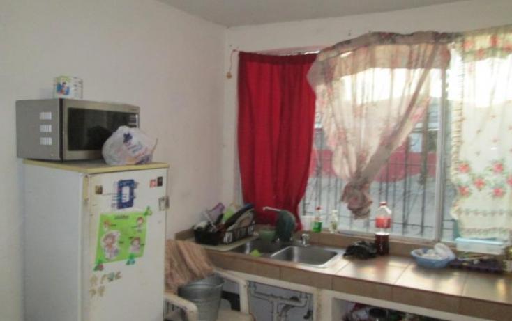 Foto de casa en venta en munich 1611, montes olímpicos, tijuana, baja california norte, 478718 no 12