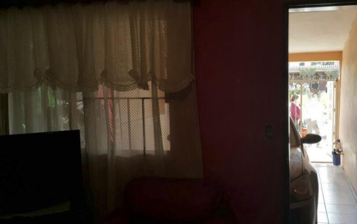 Foto de casa en venta en munich 74 1713, villa galaxia, mazatlán, sinaloa, 1633912 No. 02