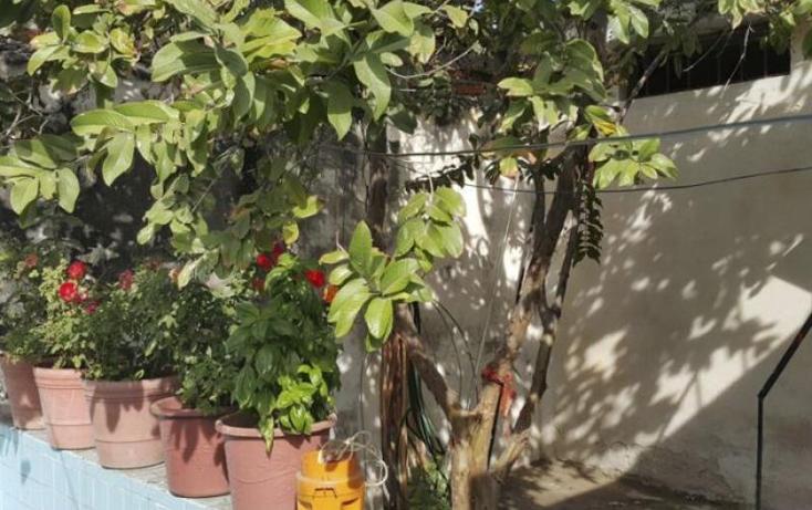 Foto de casa en venta en munich 74 1713, villa galaxia, mazatlán, sinaloa, 1633912 No. 04