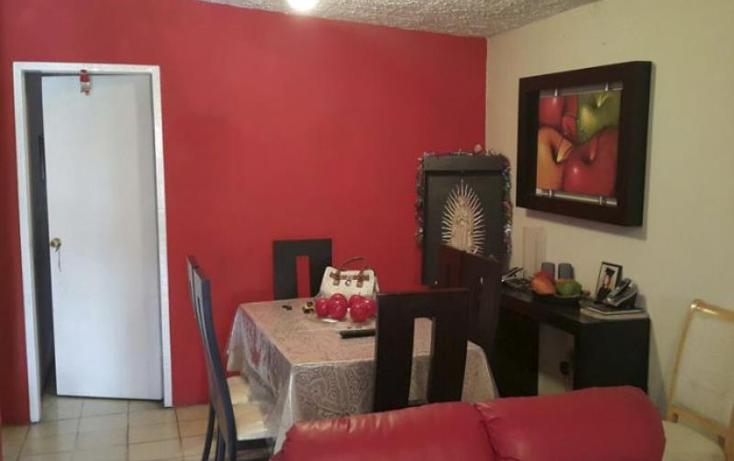 Foto de casa en venta en munich 74 1713, villa galaxia, mazatlán, sinaloa, 1633912 No. 06